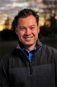 Kevin Ruddell Calgary Psychologist